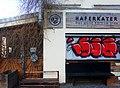 Haferkater, Boxhagener Straße 76-78, Berlin-Friedrichshain.jpg