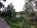 Hagalund, Solna, Sweden - panoramio (108).jpg