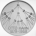 Hahn 5 DM coin, Germany 1979.jpg