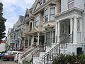 Haight-Ashbury SF 1.jpg