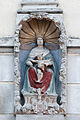 Hainburg Pfarrhof Madonna.jpg