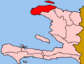 Haiti-Nord-Ouest.png