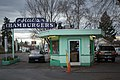 Hal's Hamburgers in Pendleton, Oregon.jpg
