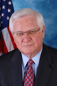 Hal Rogers Official Photo 2010.JPG