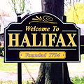 Halifax Entrance Signage.jpg