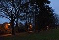 Halle bei Nacht - panoramio (1).jpg
