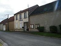 Hallivillers (Somme) France (5).JPG