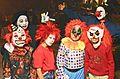 Halloween (10620716164).jpg