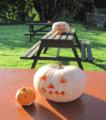 Halloween jack-o'-lanterns.png