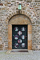 Haltern am See, Flaesheim, Stiftskirche St. Maria-Magdalena -- 2015 -- 6654.jpg
