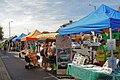 Ham Parade market, stalls (2).jpg