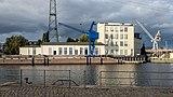 Hamburg, Harburg, Lotsekai, Kräne -- 2019 -- 0037.jpg