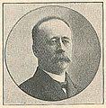 Hamilton, Alexander i Hvar 8 dag 2 1906.jpg