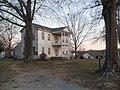 Hamilton House - panoramio.jpg