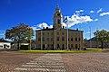 Hamina Town Hall September 2014.jpg