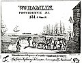 Hamlin business card 1850.jpg