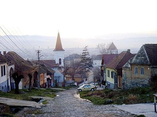 Gușterița