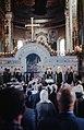 Hammond Slides Orthodox Church.jpg