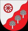 Hamweddel Wappen.png