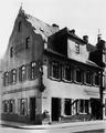 Hanau Neustadt - Haus Löwenapotheke.png