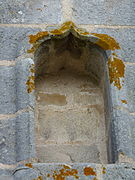 Hanches Saint-Germain 469.JPG