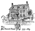 HancockHouse Boston Bacon1903.png
