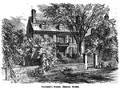 HancockHouse KingsBoston1881.png