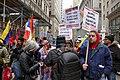Hands Off Venezuela! (46465882564).jpg