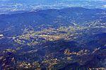 Hannover Rom -Luftaufnahmen- 2014 by-RaBoe 100.jpg