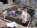 Hanoi 05-05 007 (3282872958).jpg
