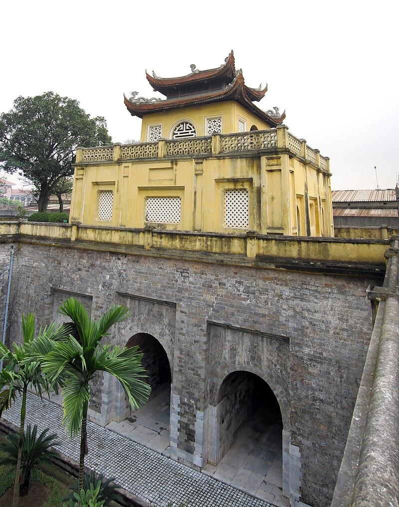 Hanoi Citadel.jpg