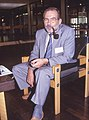 Hans-JürgenZimmermann1992Aachen.jpg