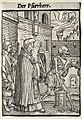 Hans Holbein - Dance of Death- The Pastor - 1929.158 - Cleveland Museum of Art.jpg