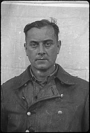 Hans Kurt Eisele