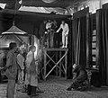Hans nåds testamente (1919) still 1.jpg