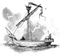 Hansa ships of the XIVth and XVth centuries shipno5.png