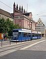 Hansestadt-rostock-rsag-sl-1-1158705.jpg