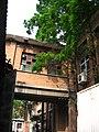 Hantai, Hanzhong, Shaanxi, China - panoramio (4).jpg