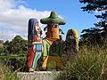 Hapern Sculpture Beauty Park Frankston.jpg