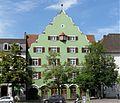 Harderstr. 3 Ingolstadt-1.jpg
