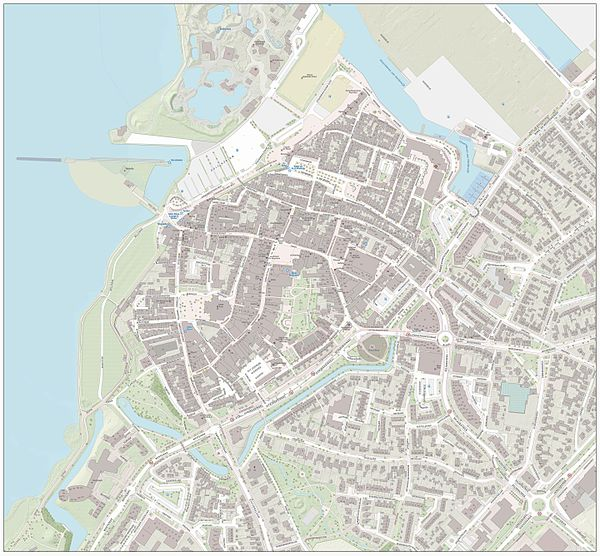 Harderwijk-centrum-OpenTopo.jpg