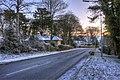 Harland Way, Cottingham - panoramio.jpg