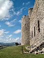 Harlech Castle, 002.jpg
