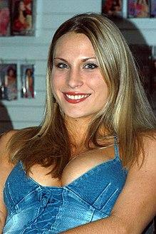 Tracy Rolan