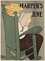 Harper's June - 10713529346.jpg