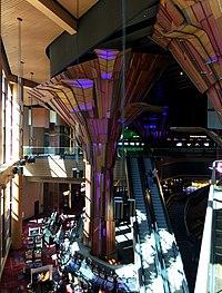 Harrahs casino designer red rock casino concert