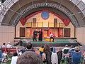 Harrisburg Shakespeare in the Park.jpg