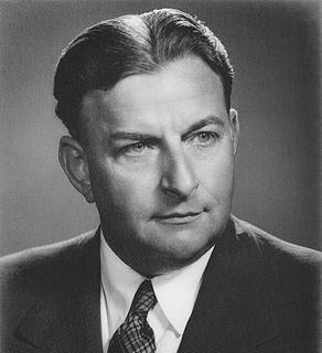 Harry G. Garland American businessman