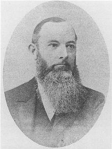 Harry Veitch Wikipedia