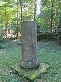 Hartig-Denkmal (Goldboden).jpg